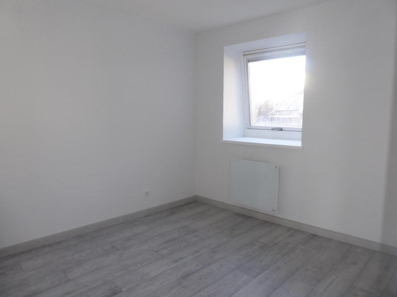 Location appartement Dijon 650€cc - Photo 5