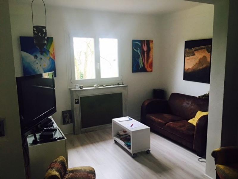 Deluxe sale house / villa Rochy conde 551000€ - Picture 7
