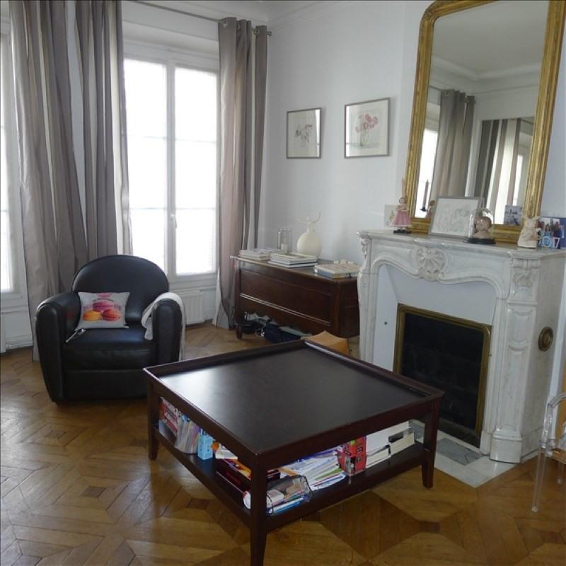 Immobile residenziali di prestigio appartamento Orleans 383000€ - Fotografia 15
