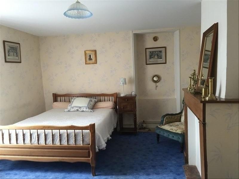 Vente maison / villa St martin de gurcon 212000€ - Photo 5