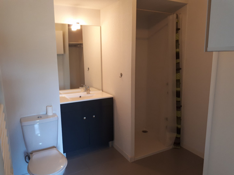 Location appartement La brède 610€ CC - Photo 8