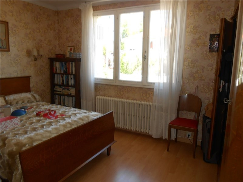 Vente maison / villa Niort 134 550€ - Photo 3