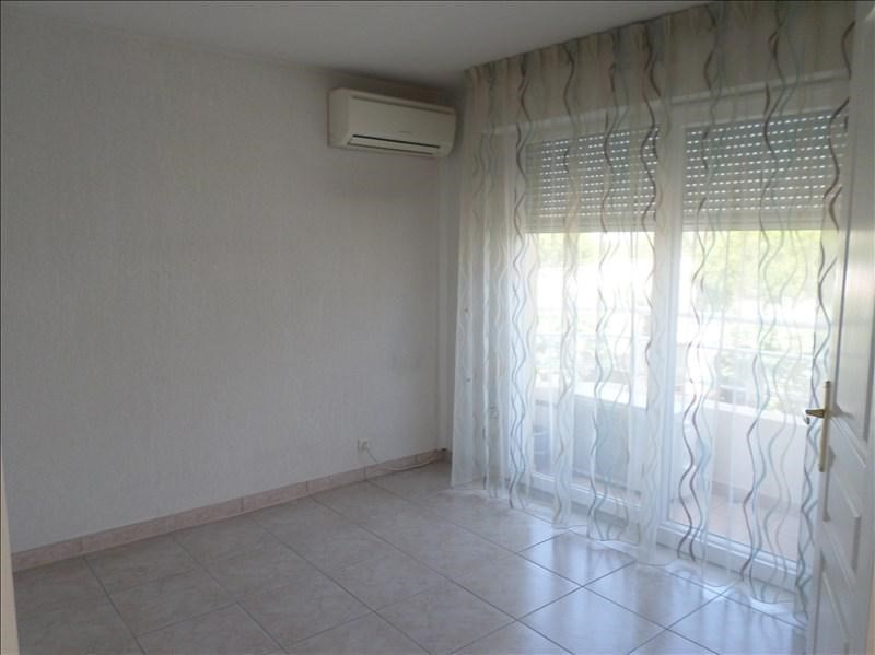 Life annuity apartment St raphael 90000€ - Picture 5