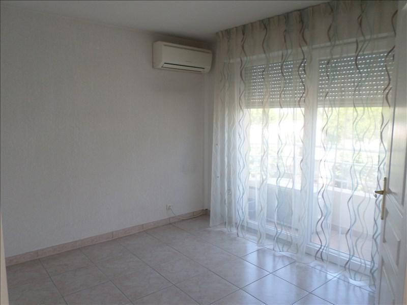Viager appartement St raphael 90000€ - Photo 5