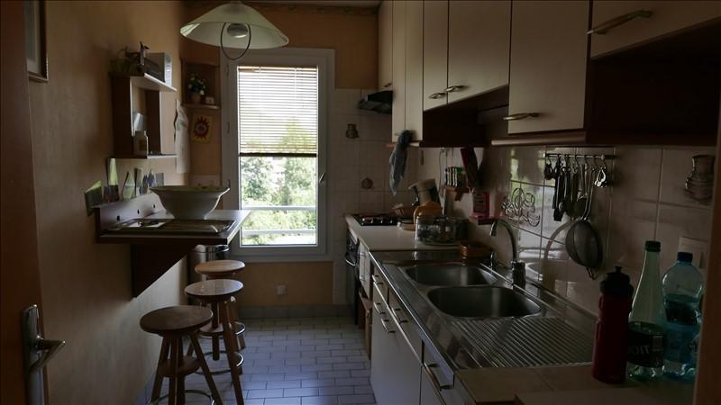 Vente appartement Annecy le vieux 315000€ - Photo 3
