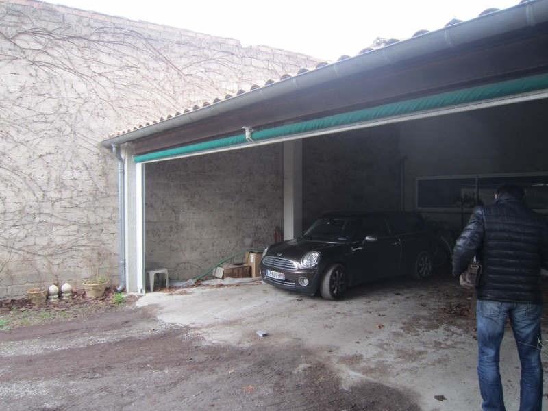 Vente de prestige maison / villa Carcassonne 655000€ - Photo 18