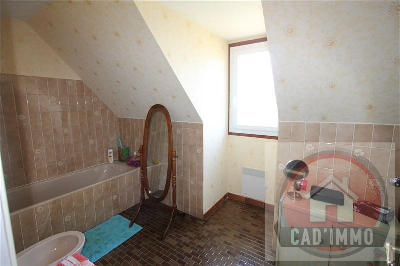 Sale house / villa Bergerac 215000€ - Picture 4