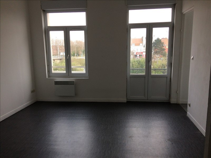 Location appartement Dunkerque 500€ CC - Photo 3