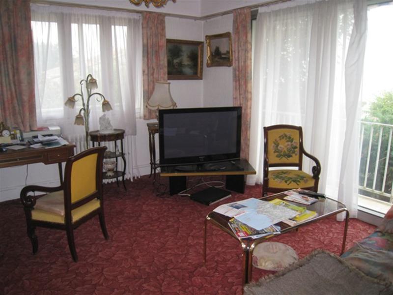 Viager maison / villa St georges de didonne 212000€ - Photo 3