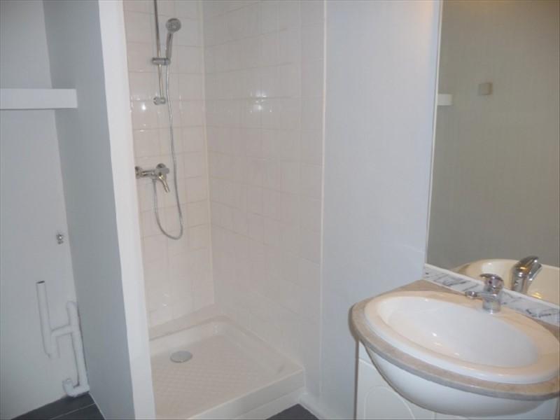 Location appartement Gardanne 684€ CC - Photo 4