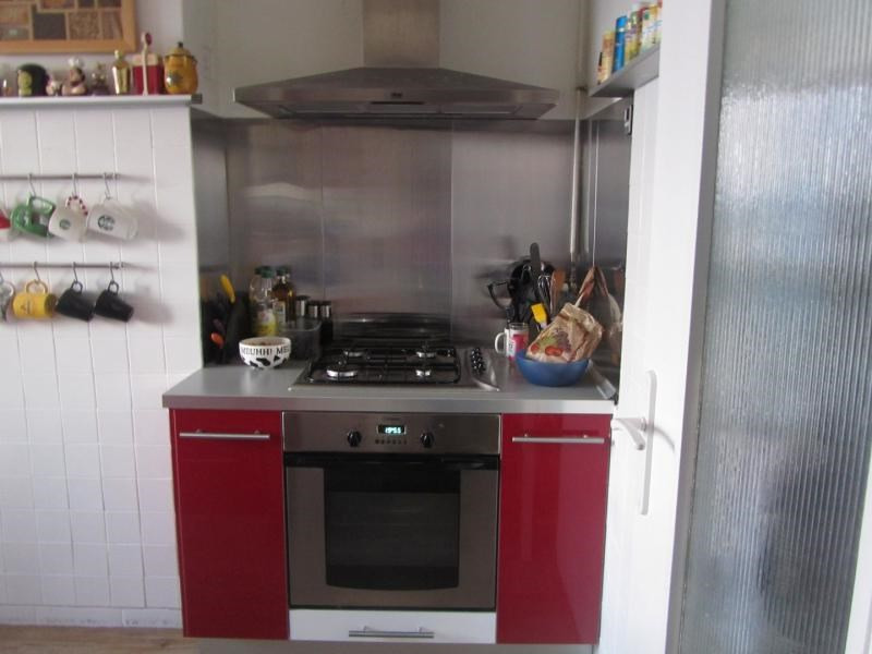 Vente appartement Sucy en brie 165000€ - Photo 3