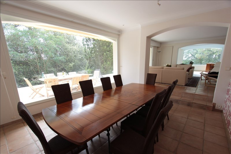 Vente de prestige maison / villa La baule 2080000€ - Photo 7
