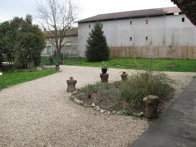 Sale house / villa Montauban 205 000€ - Picture 4