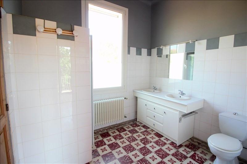 Vendita casa Avignon 254000€ - Fotografia 5