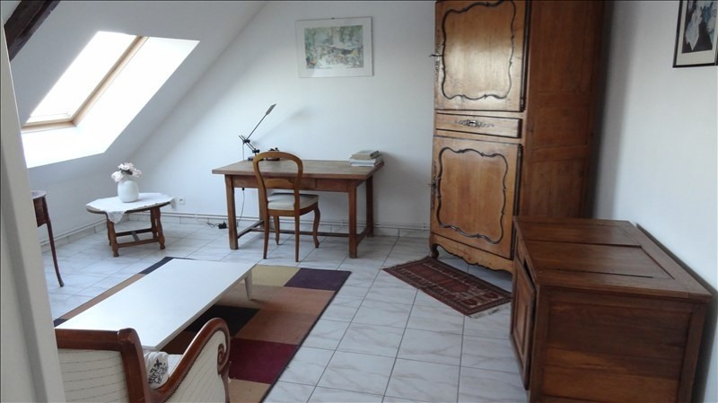 Location appartement St quentin 414€ CC - Photo 4