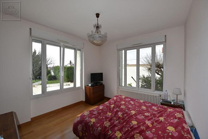 Deluxe sale house / villa Limonest 895000€ - Picture 18