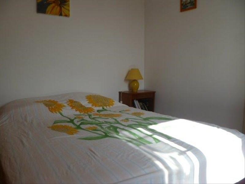 Vente maison / villa Le chateau d oleron 220400€ - Photo 8