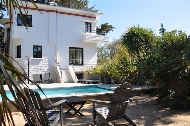 Vente de prestige maison / villa La baule les pins 1630000€ - Photo 4
