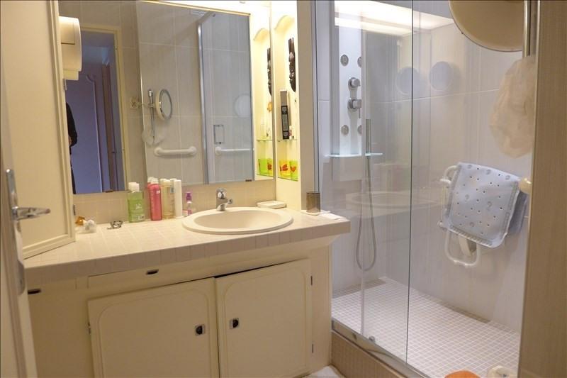 Vente appartement Vaucresson 279000€ - Photo 6