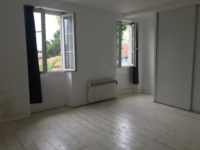Vente maison / villa Saint paul les dax 157000€ - Photo 8