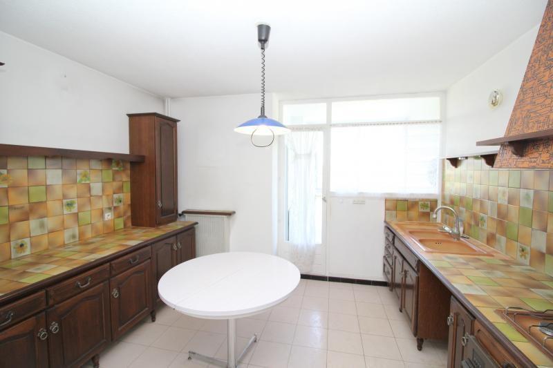 Vente appartement Salon de provence 157000€ - Photo 4