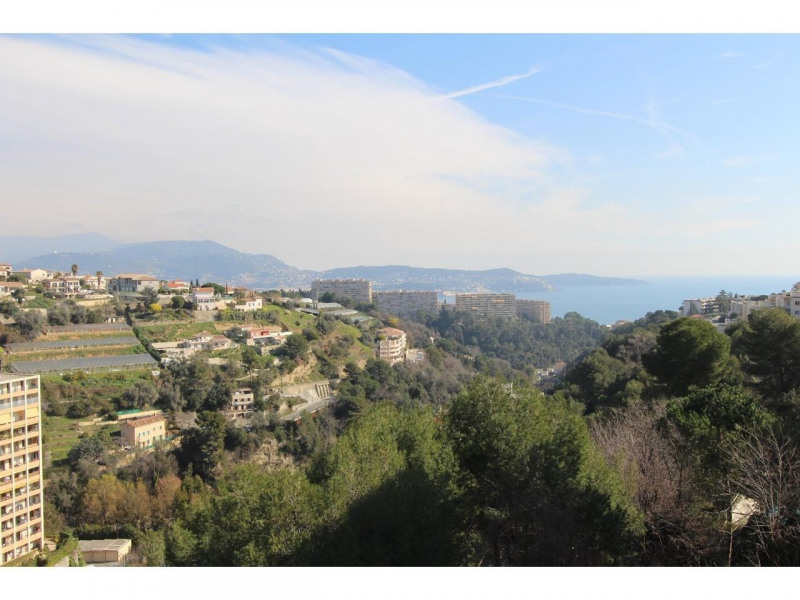 Sale apartment Nice 275 000€ - Picture 1