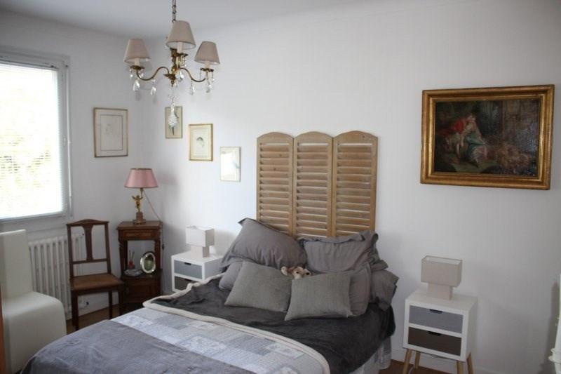 Deluxe sale house / villa Chateau d olonne 598700€ - Picture 8