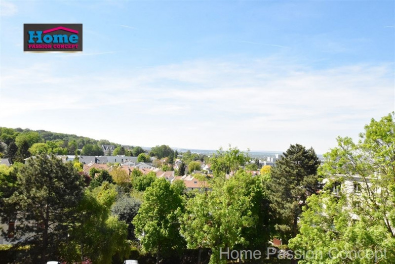 Vente appartement Rueil malmaison 269 000€ - Photo 1