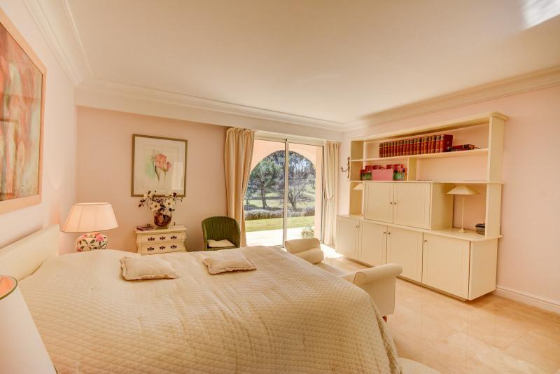 Immobile residenziali di prestigio casa Fayence 2700000€ - Fotografia 47