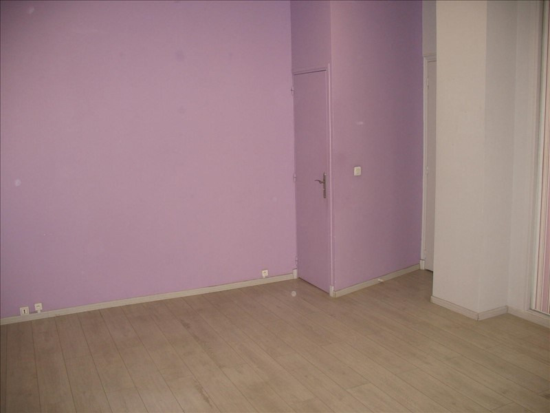 Sale empty room/storage Le vesinet 199 000€ - Picture 3