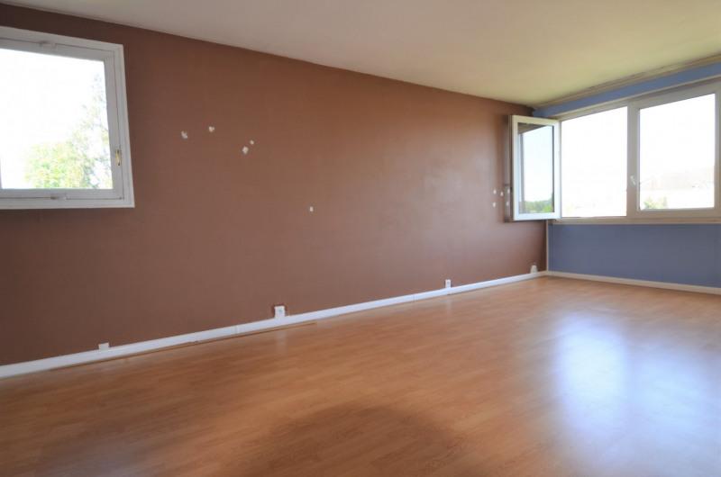 Vente appartement Croissy-sur-seine 329000€ - Photo 5