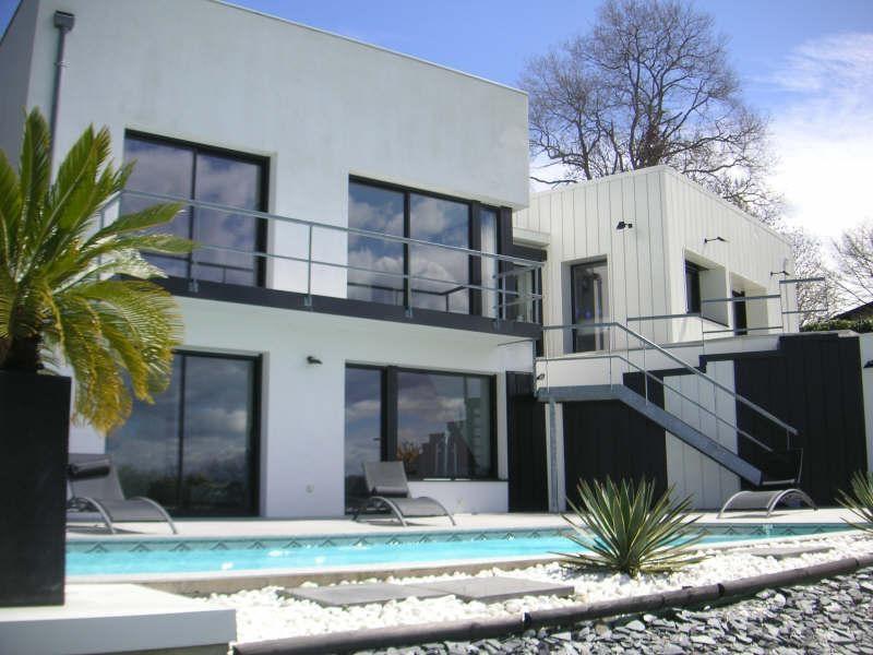 Vente maison / villa Saint faust 480000€ - Photo 1