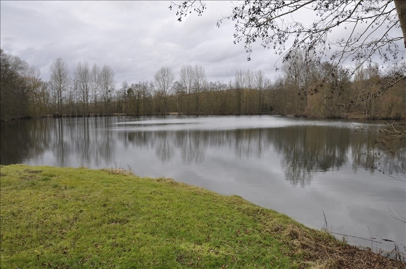 Sale site Soissons 116 000€ - Picture 4