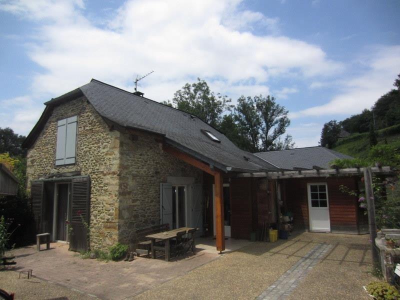 Venta  casa Tardets sorholus 162000€ - Fotografía 1