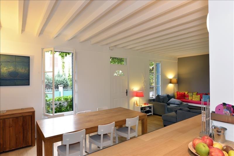 Deluxe sale house / villa Bois colombes 1240000€ - Picture 6