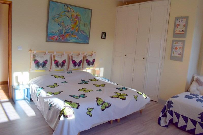 Immobile residenziali di prestigio casa Montauroux 760000€ - Fotografia 26