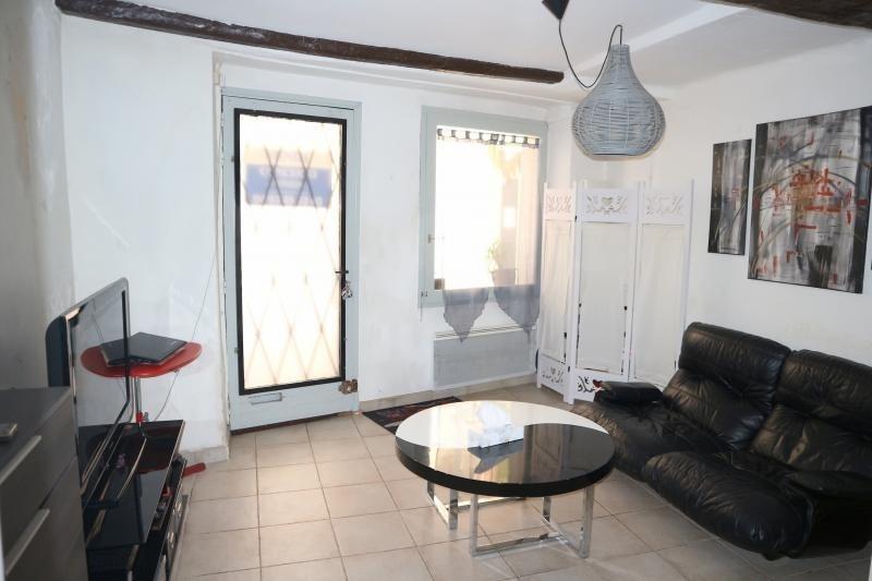 Продажa дом Roquebrune sur argens 168500€ - Фото 6