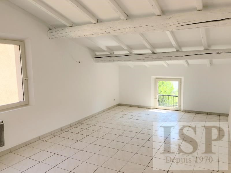 Deluxe sale house / villa Luynes 574900€ - Picture 13