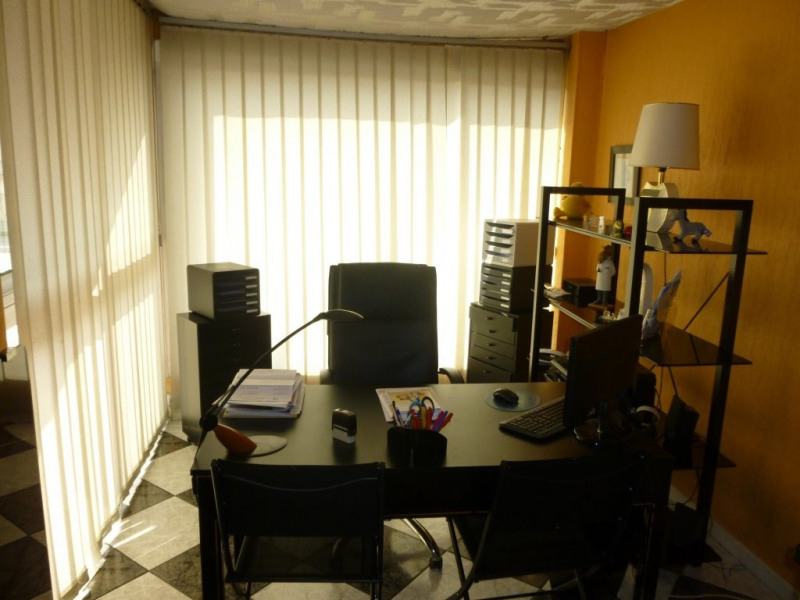 Vente local commercial Toulouse 146000€ - Photo 3