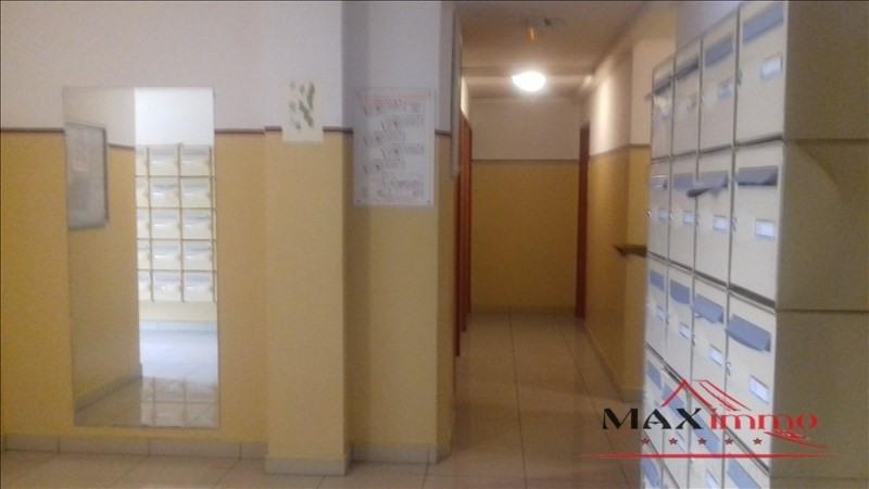 Vente appartement Sainte clotilde 62000€ - Photo 5