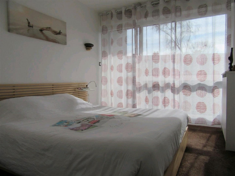 Sale apartment Taverny 199 500€ - Picture 5