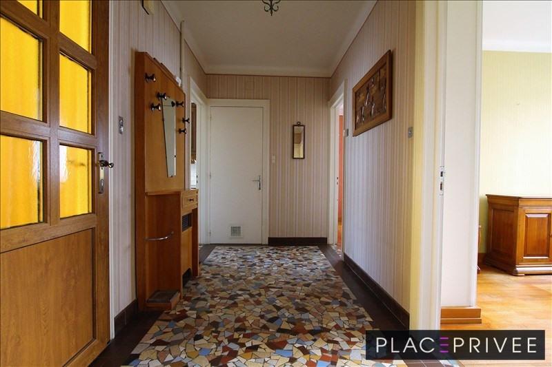 Sale apartment St max 160000€ - Picture 6