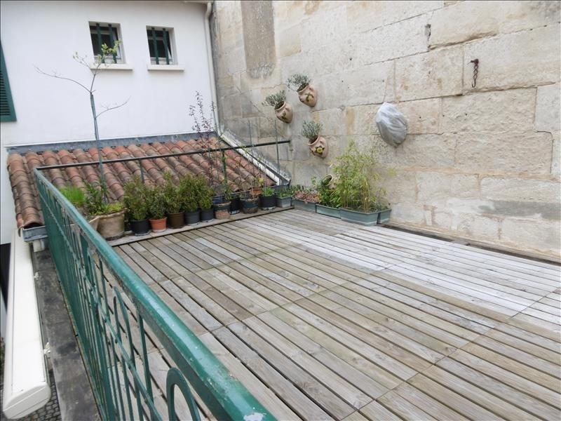 Vente maison / villa Niort 241500€ - Photo 10