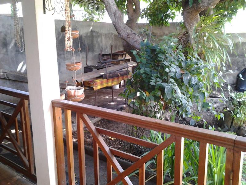 Vente maison / villa Basse terre 176550€ - Photo 3