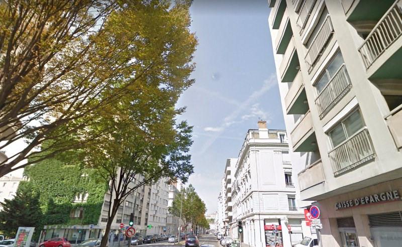 Location appartement Lyon 6ème 1310€ CC - Photo 8