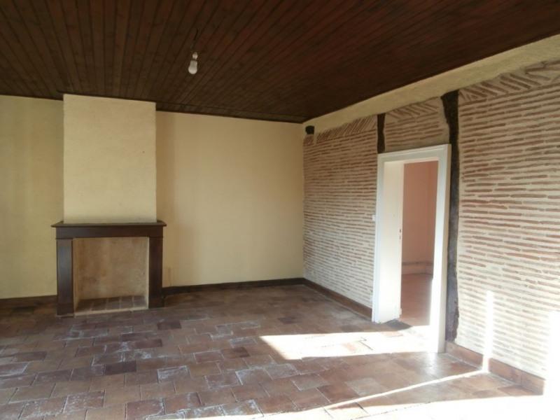 Vente maison / villa Prigonrieux 154750€ - Photo 4
