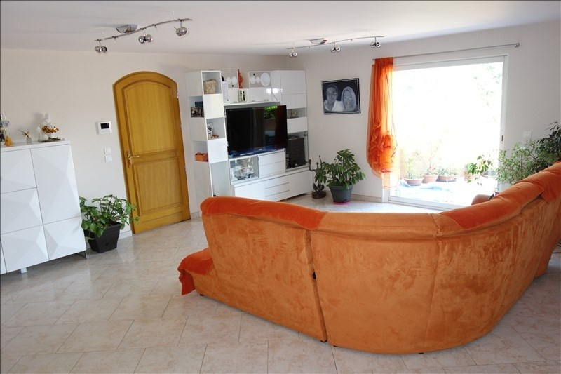 Vente maison / villa La londe les maures 452400€ - Photo 2
