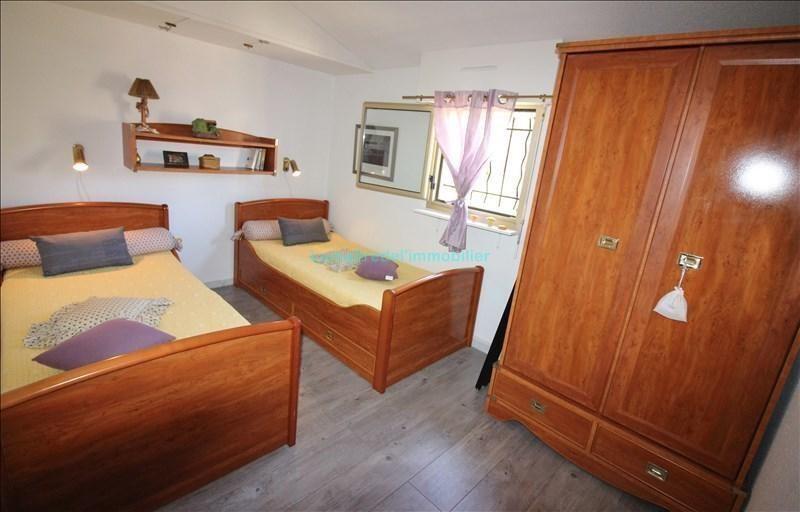 Vente appartement Theoule sur mer 349000€ - Photo 6