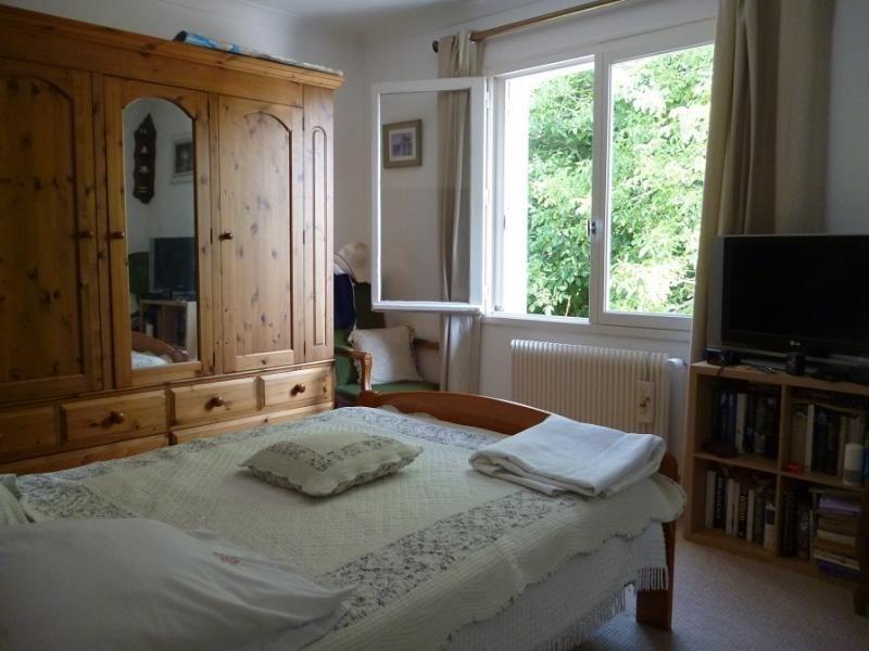 Vente maison / villa Quimper 239000€ - Photo 4