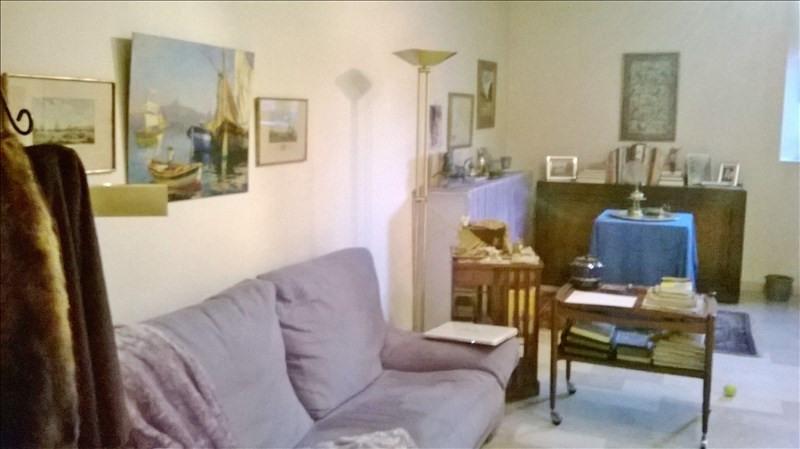 Sale apartment Marseille 8ème 384000€ - Picture 5